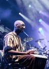 Bearded-Theory-20150524 Afro-Celt-Sound-System-Cz2j9334
