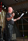 Bearded-Theory-20160527 Attila-The-Stockbroker-5h1a7239