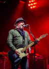 Bearded-Theory-20160527 Levellers-5h1a7637