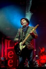 Bearded-Theory-20160527 Levellers-5h1a7655