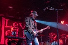 Bearded-Theory-20160527 Levellers-5h1a7687