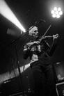 Bearded-Theory-20160527 Levellers-5h1a7705