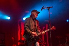 Bearded-Theory-20160527 Levellers-5h1a7712