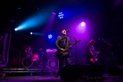 Bearded-Theory-20160527 Levellers-5h1a7734