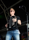 Bearded-Theory-20160528 Skerryvore-5h1a7916