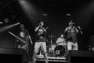 Bearded-Theory-20160529 Asian-Dub-Foundation-5h1a9056
