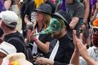 Bearded-Theory-2017-Festival-Life-Cz2j7624