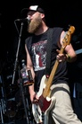 Bearded-Theory-20170526 Jaya-The-Cat-Cz2j6198