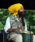 Bearded-Theory-20170527 African-Head-Charge-Cz2j6848