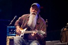 Bearded-Theory-20170527 Seasick-Steve-Cz2j7361