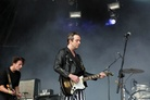 Bearded-Theory-20170528 Glasvegas-5h1a4433