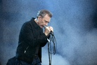 Bearded-Theory-20180525 The-Jesus-And-Mary-Chain-5h1a3151