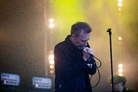 Bearded-Theory-20180525 The-Jesus-And-Mary-Chain-5h1a3207