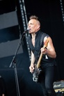 Bearded-Theory-20180525 The-Membranes-5h1a2782