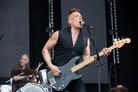 Bearded-Theory-20180525 The-Membranes-5h1a2802