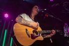 Bearded-Theory-20180526 Lucy-Spraggan-Cz2j7297