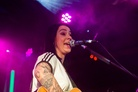 Bearded-Theory-20180526 Lucy-Spraggan-Cz2j7299