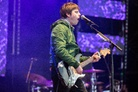 Bearded-Theory-20180527 Jake-Bugg-5h1a4769