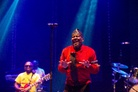 Bearded-Theory-20180527 Jimmy-Cliff-5h1a4931