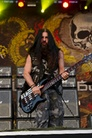 Belgrade-Calling-20120628 Black-Label-Society- 6042