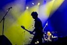 Belgrade-Calling-20120629 The-Darkness- 7112