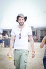Bestfest-Summercamp-2012-Festival-Life-Ioana- 3924