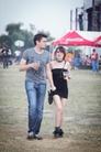Bestfest-Summercamp-2012-Festival-Life-Ioana- 3925