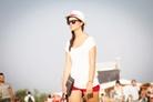 Bestfest-Summercamp-2012-Festival-Life-Ioana- 3949