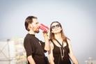 Bestfest-Summercamp-2012-Festival-Life-Ioana- 3956