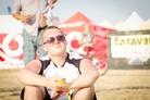 Bestfest-Summercamp-2012-Festival-Life-Ioana- 3957