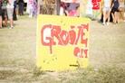 Bestfest-Summercamp-2012-Festival-Life-Ioana- 3970