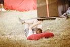 Bestfest-Summercamp-2012-Festival-Life-Ioana- 4032