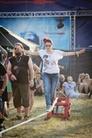 Bestfest-Summercamp-2012-Festival-Life-Ioana- 4090