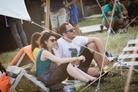 Bestfest-Summercamp-2012-Festival-Life-Ioana- 4161