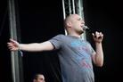 Bestfest-Summercamp-20120706 Grimus- 1895