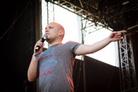 Bestfest-Summercamp-20120706 Grimus- 1934