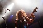 Bestfest-Summercamp-20120706 Moonspell- 2799