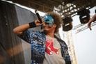 Bestfest-Summercamp-20120708 Drop-D.o.d- 4366