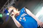 Bestfest-Summercamp-20120708 Drop-D.o.d- 8098