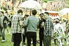 Bestival-2009-Festival-Life-Chris--0032