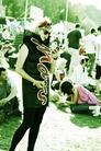 Bestival-2009-Festival-Life-Chris--0335