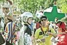Bestival-2009-Festival-Life-Chris--0349