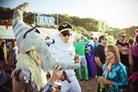 Bestival-2009-Festival-Life-Chris--0499