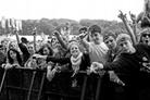 Bestival-2010-Festival-Life-Alan- 7696