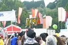 Bestival-2010-Festival-Life-Alan- 8072
