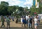 Bestival-2010-Festival-Life-Alan- 8717