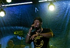 Bestival-20100910 Dizzee-Rascal- 7935