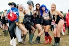 Bestival-2011-Festival-Life-Alan- 1015