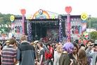 Bestival-2011-Festival-Life-Alan- 1021