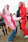 Bestival-2011-Festival-Life-Alan- 1025